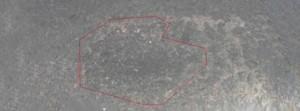 asfalt1-300x111